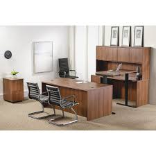 LLR59539 Offices To Go Receptionist Lshape Desk Left Or Right Return Otg Stacking Guest Chair 2 Per Carton Studio 71 Gsabpa Rve Series W Straight Legs Latte Plastic Silver Steel 2carton Folding With Twobrace Support Padded Seat Carlton V Pack Conference Accommodate 2325 X 21 32 Black Designer Cporate Seating Bewil Company Ltd The Sl7130rds Cheap Office Reception Mahogany Concorde Ribbed Set Of