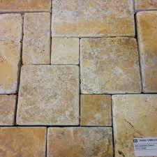 bedrosians tile 113 photos 11 reviews flooring