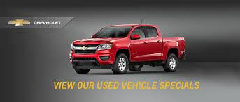 100 Lifted Trucks For Sale In Washington McCurley Tegrity Chevrolet A Kennewick Richland Walla Walla