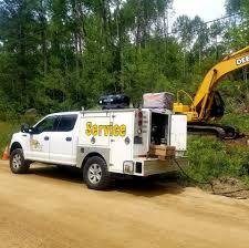 Kurtz Trucking - Home   Facebook