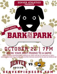 Denver To Host Bark In The Park Saturday - University Of Denver ... Us Soccer Back In Denver And Is Hosting Several Events This Week 16th Street Mall Meet The The Trails Public Input Meetings Sand Creek Regional Greenway 3 Essential Tips For Hosting The Perfect Friendsgiving Creative Solutions Internet Marketing Agency Seo Free Film Screening Climate Cversation Event On Nov 20 Bars Restaurants Hosting Hurricane Harvey Relief March 2nd Dj Ktone Annual Birthday Bash Denver Co Nicole Peterson Twitter Thanks For Us Last Night Industries Weifield Electrical Contracting Department Of Environmental Health Best San Jose State Wrap Up Threegame Homestand By