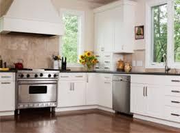 metier cuisiniste cuisiniste l aménagement sur mesure pôle emploi
