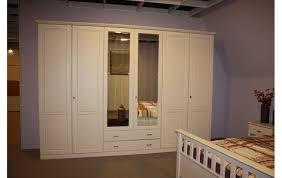 schlafzimmer lavento ls2930 01842 00069 ausbauen und