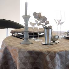 si e de table serviette mille spirit naturel tables
