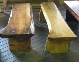 30 Best Chainsaw Furniture Images On Pinterest