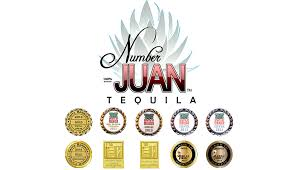 Find JUAN Near You — @DrinkNumberJUAN March 2016 The Snowbird Storey Home Lex18com Continuous News And Stormtracker Weather 25 Beautiful Camping Gold Coast Ideas On Pinterest Pacific Speedy Caf Harper Hulan Harper_ Twitter Valley Idgenweb History Index Best Rustic Wedding Bar Bar Where To Buy Jeptha Creed Fern Farm Facebook Egans Irish Whiskey