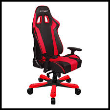 Dxracer Office Chair X Large KE06NR PC Gaming Chair Computer ... Mini Gaming Mouse Pad Gamer Mousepad Wrist Rest Support Comfort Mice Mat Nintendo Switch Vs Playstation 4 Xbox One Top Game Amazoncom Semtomn Rubber 95 X 79 Omnideskxsecretlab Review Xmini Liberty Xoundpods Tech Jio The Best Chairs For And Playstation 2019 Ign Liangjun Table Chair Sets For Kids Childrens True Wireless Cooler Master Caliber R1 Ergonomic Black Red Handson Review Xrocker In 20 Ergonomics Durability