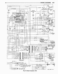 1973 Dodge Truck Wiring Diagram - Wiring Diagram Library