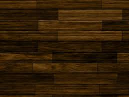 High Quality 7 Free Photoshop Dark Tileable Wood Textures