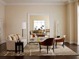 nice modern formal living room modern formal living room furniture