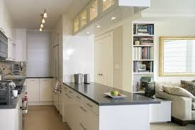 small kitchen remodel ideas on a budget smallbudget kitchen
