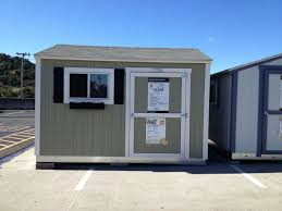 Home Depot Chicken Coop Plans Fresh House Plan Tuff Shed Homes