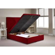 Super King Size Ottoman Bed by Appian Ottoman Divan Base U2013 Next Day Delivery Appian Ottoman Divan