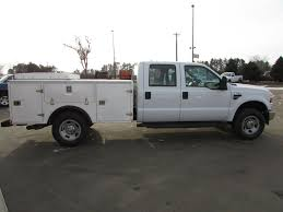 2009 Ford F-350 4x4 Service Utility Truck St Cloud MN NorthStar ... Mcneilus Trucks Dodge Center Mn Minnesota Garbage Kid Flickr Used 2000 Hyster S50xm In Ramsey Mckays Chrysler Jeep Ram Fiat Waite Park New Best Of Inc Nuss Truck Equipment Tools That Make Your Business Work Import Auto Sales Minneapolis Cars Nyhus Chevrolet Buick Staples Serving Wadena Pine Craigslist Mankato And Private For Sale Rust Free Ultimate Rides Home Twin City Service Foley Midstate