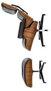 Eames Sofa Compact Uk by Best 25 Eames Sofa Ideas On Pinterest Eames Sessel Ottomane