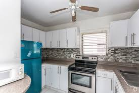 2 Bedroom Apartments For Rent Under 1000 by Apartments Under 1 000 In Miami Fl Apartments Com