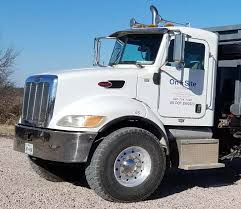 Dump Truck Service In Wichita Falls, TX, 76305 - OnSite Solutions Used 2012 Ram 1500 Farm Grain Trucks In Wichita Falls Tx Driver Injured Cement Truck Rollover New Equipment Coming To Fire Department 1971 Chevrolet Ck 10 For Sale Classiccarscom Cc990912 3014 Stearns Ave 76308 Trulia Dealer Inventory Haskell Gm Certified Pre 1948 Ford F1 Cc1089135 6757 Southwest Pkwy 76310 All New 2014 F250 Platinum Power Stroke Diesel Truck Texas Car 2005 Palomino Maverick 8801 Camper Patterson Rv 2019 Intertional Lt For In Truckpapercom