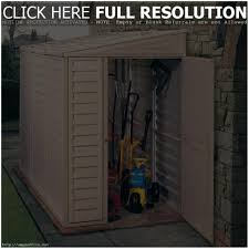 Storage Shed Kits Sears by Backyards Stupendous 52249 Sears Rubbermaid Craftsman 8 X 4