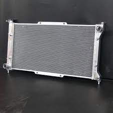 Truck Radiators - Golden Star Radiator Company Classic Car Radiators Find Alinum Radiator And Performance 7379 Bronco Fseries Truck Shrouds New Used Parts American Chrome Brassworks Facebook Posts For The Non Facebookers The Brassworks 5557 Chevy W Core Support Golden Star Company Gmc Truckradiatorspa Pennsylvania Dukane New Ck Pickup Suburban Engine Oil Heavy For Sale Frontier From Cicioni Inc Repair Service Sales Pa
