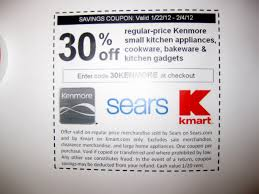 Kenmore Parts Coupon Code - 2018 Subaru Forester Deals