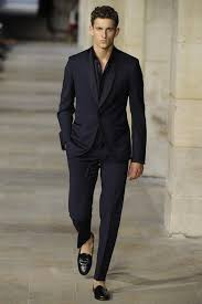 Best 25 Hermes Men Ideas On Pinterest