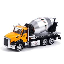 Concrete Mixer Trucks: Amazon.com Concrete Truck Case Study Commercial Point Finance Amazoncom Bruder Mack Granite Cement Mixer Toys Games Pumps About Us Supply Scania To Showcase Its First Concrete Mixer Trucks For Mexican Made In China Cheap Price Customer 8 Cubic Meters Mercedesbenz Atego 1524 4x2 Euro4 Hymix For Sale On Cmialucktradercom Theam Conveyors Mounted 3d Model 3dexport Driver Of Truck That Crushed Car Killed 2 Found Not Guilty