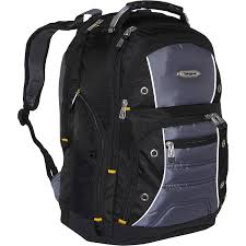 Targus - EBags.com Ebags Massive Sale Includes Tumi And Samsonite Luggage Coupon Ebags Birthday Deals Twin Cities Mn Online Discount Code Gardeners Supply Company Coupon Dacardworld Promo For New Era Romans Codes Glassescom Promo 2018 Code Deal 2014 Classic Packing Cubes Travel 6pc Value Set Black Wonderful Ebags Codes 80 Off Coupons Jansport Columbus In Usa How To Get Free Amazon Generator Ninja Tricks At Stacking Offers For 50 Savings