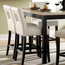 Game Table Chairs Counter ChairCounter Height StoolsBar ChairsDining