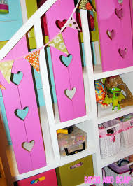 How To Build A Loft Bed With Storage Stairs by Ana White Sweet Pea Garden Bunk Bed Storage Stairs Diy Projects