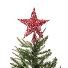 The Grinch Christmas Tree Star by Universal Tree Topper Holder Christmas World