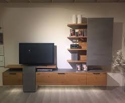zeigt eure wohnzimmer tv wände forum auf