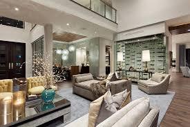 100 Luxury Modern Interior Design Georgian GeorgianInspired