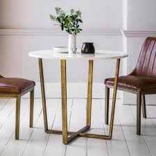 Image Result For Habitat Drio Table Review Home Oak Extending