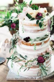 Wedding Cake Lucys Kitchen Photo Amanda K Photography
