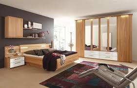 schlafzimmer hoher qualität