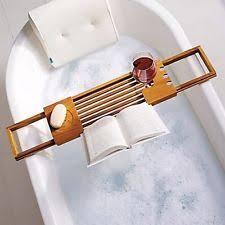 teak bathtub caddy best bathtub design 2017