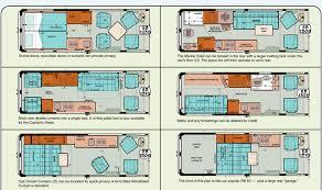 Sprinter Camper Van Floor Plan Quotes