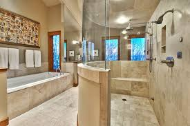 Luxury Master Bathroom Design Ideas & Zillow Digs
