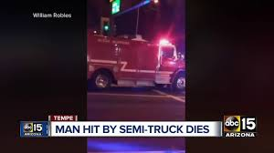 Man Struck And Killed By Semi-truck In Tempe - YouTube Two Men And A Truck In Tucson Az 85741 Chambofcmercecom Franchise Opportunity Panda Two Men And A Truck Phoenix Arizona Facebook My Bbb Story Youtube Team Building Acvities Benefitting Childrens Hospitals Movingm Hashtag On Twitter Movers For Moms Donates To Sojourner Center November 2013 Franchising You Nuts Wikipedia Dps Identifies 2 Men Involved Tuesdays Stolen Car Chase Guys Girl Pizza Place Tv Series 19982001 Imdb Are Pickup Trucks Becoming The New Family Car Consumer Reports