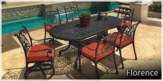 Gensun Patio Furniture Florence by Impressive Gensun Patio Furniture Family Leisure Within Outdoor