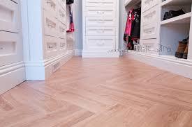 serso wheat glazed porcelain floor tile tile floor designs and ideas