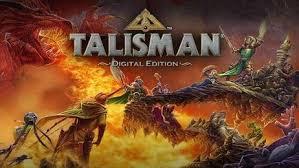 Buy Talisman Digital Edition Key