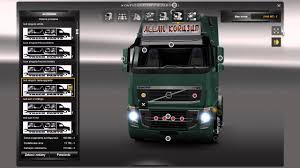 Truck Modding Shop For All Trucks ETS 2 Mod - YouTube Kenworth T908 Adapted Ats Mod American Truck Simulator Mods Euro 2 Mega Store Mod 18 Part I Scania Youtube Lvo Fh Euro 5 121 Reworked V50 Bcd Scania Race Pack Ets Mod For European Shop Volvo 30 Walmart Skin Vnl Truck Shop Other V 20 Mods American Trailers 121x For V13 Only 127 Mplates Ets2 Russian Ets2downloads