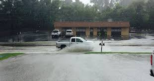 Flash Flooding, Hail, Weather-related Damage Reported Tennessee Truck Driving School Home Facebook Trucks For Sale By Owner In Birmingham Al Cargurus Reagans Muffler Service Center Southern Motors Tag Ford Dealer Used Cars For Nashville Tn Wyatt Johnson Jackson Dtown 101 Great Things To Do And Beyond Smallwoods Camper Trailer Sales Tourism Reviews Our Raw Girls Launches Food Hungry Memphis