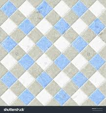 blue and white floor tiles images tile flooring design ideas