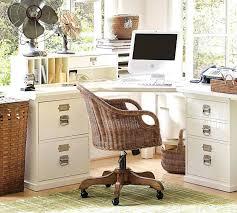 Officemax White Corner Desk by Desks Corner Office Desk Desks For Small Spaces Corner Desks For