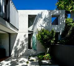 100 Architect Mosman 05 Nettleton S