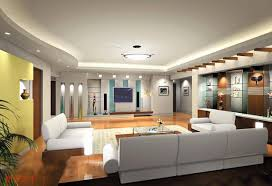 30 new light fixtures for low ceilings pics simple home ideas