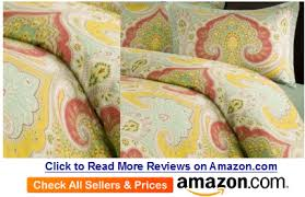 best cheap duvet covers for the money 2016 family cheapskate