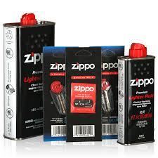 china zippo lighter wicks china zippo lighter wicks shopping